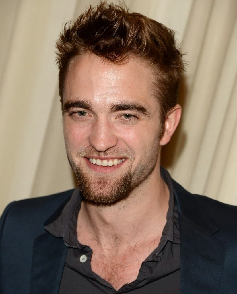 robert-pattinson-keci-sakali
