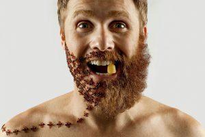 sakal bakımı nasıl yapılır