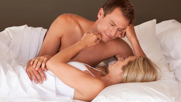 cinsel ilişki tavsiyeleri