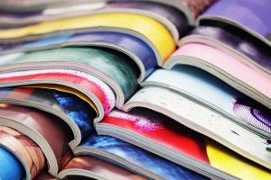 erkek dergileri