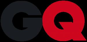 gentlemens quarterly gq