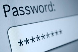 en çok kullanılan parola ve şifreler nelerdir