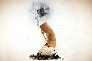sigara bırakma yöntemleri