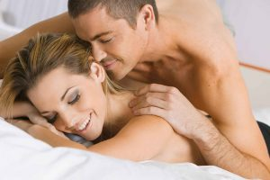 doğal cinsel performans arttırma yolları