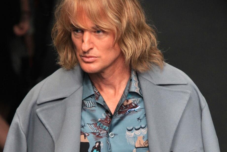 erkekler için uzun saç modelleri
