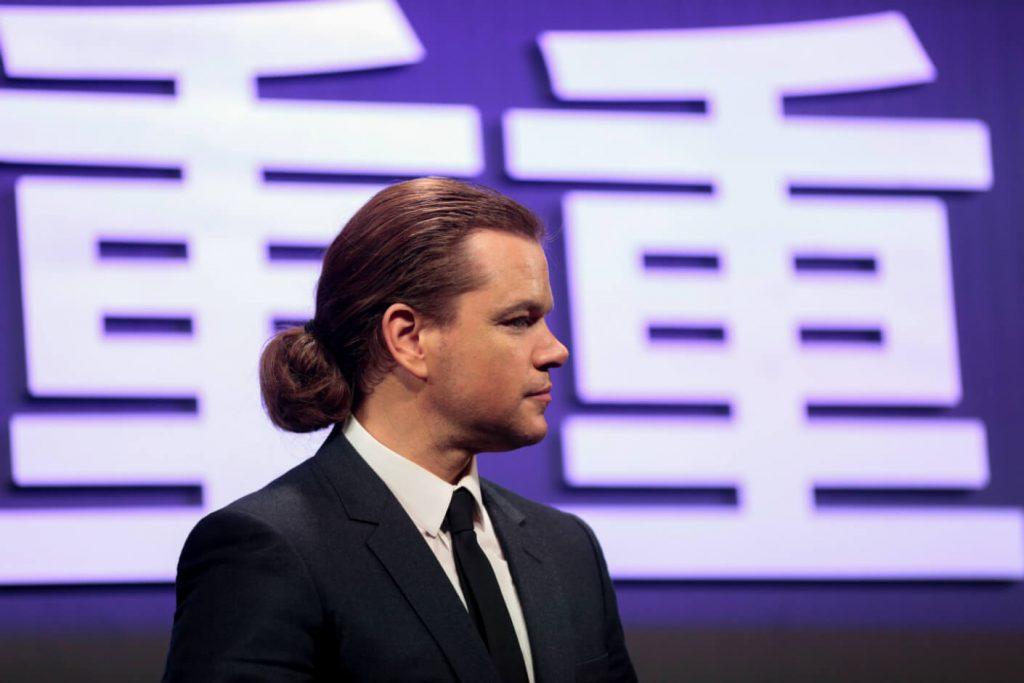 uzun saç modelleri topuz