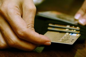 kredi kartı borcu olanların bilmesi gerekenler