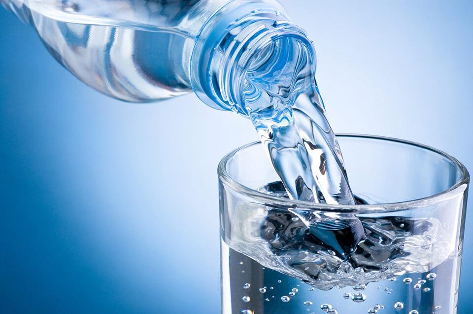 su sıvı gribe iyi gelir