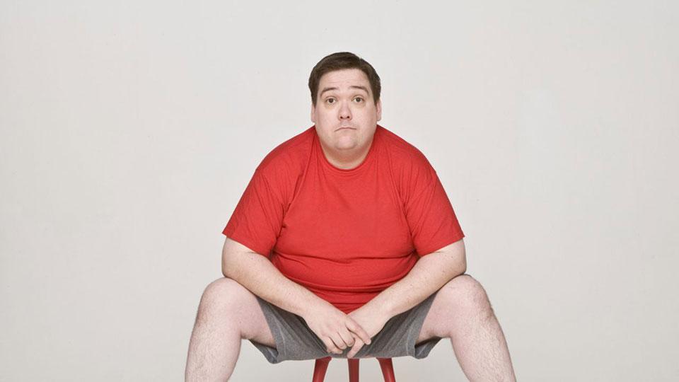 obez miyim fazla kilolar ve yağlanma hangi hastalıklara yol açıyor
