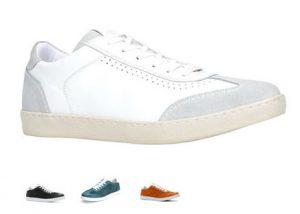 aldo düz erkek günlük ayakkabı