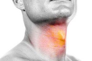 hipotiroidi