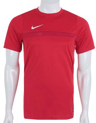 nike academy16 erkek t-shirt