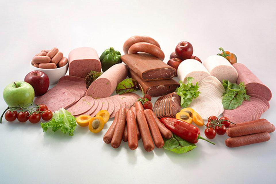 yüksek kolesterol beslenme ve diyet