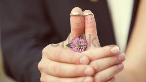 mutlu evlilik