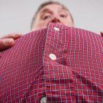 stres obezite sebebi