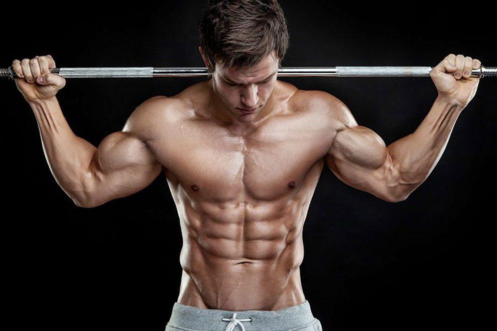 Düşük Testosteron Seviyesinin Nedenleri Nelerdir?