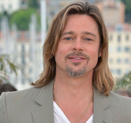 uzun saç hangi tip erkeklere yakışır
