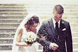 evlilik hazırlığı