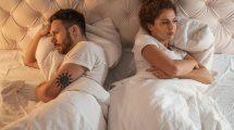 cinsel iştahsızlık