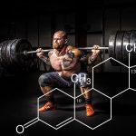 testosteron seviyesini arttırma