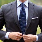 kravat