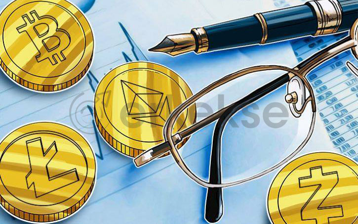 coin yatırım